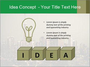 0000073966 PowerPoint Template - Slide 80