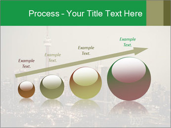 0000073966 PowerPoint Template - Slide 87