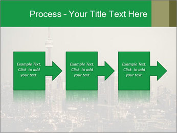 0000073966 PowerPoint Template - Slide 88