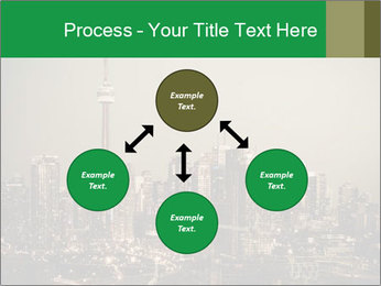 0000073966 PowerPoint Template - Slide 91