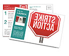 0000073967 Postcard Template