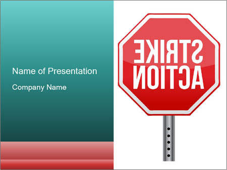 0000073967 PowerPoint Templates