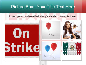0000073967 PowerPoint Templates - Slide 19