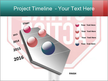 0000073967 PowerPoint Templates - Slide 26