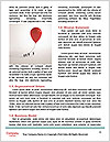 0000073967 Word Template - Page 4