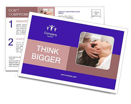 0000073968 Postcard Template