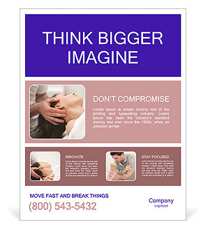 0000073968 Poster Template