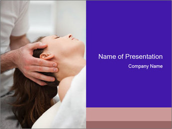0000073968 PowerPoint Template - Slide 1