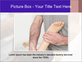 0000073968 PowerPoint Template - Slide 15