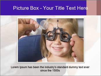 0000073968 PowerPoint Template - Slide 16