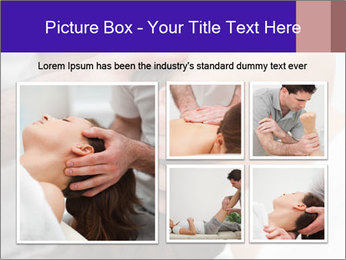 0000073968 PowerPoint Template - Slide 19