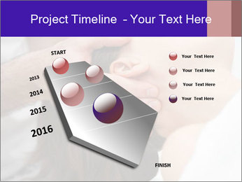 0000073968 PowerPoint Template - Slide 26