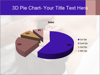 0000073968 PowerPoint Template - Slide 35
