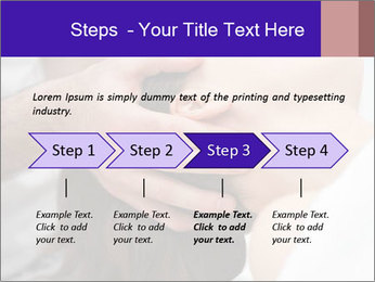 0000073968 PowerPoint Template - Slide 4