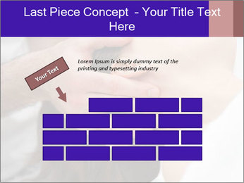 0000073968 PowerPoint Template - Slide 46