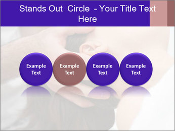 0000073968 PowerPoint Template - Slide 76