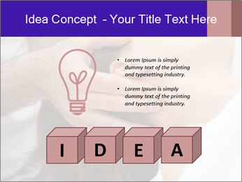 0000073968 PowerPoint Template - Slide 80