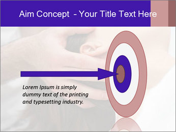 0000073968 PowerPoint Template - Slide 83