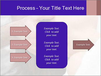 0000073968 PowerPoint Template - Slide 85