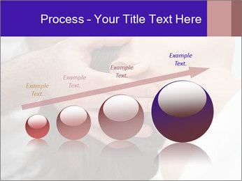 0000073968 PowerPoint Template - Slide 87