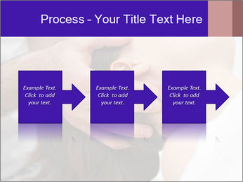0000073968 PowerPoint Template - Slide 88