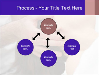 0000073968 PowerPoint Template - Slide 91