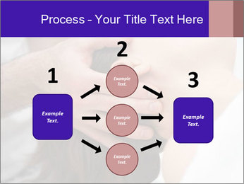 0000073968 PowerPoint Template - Slide 92