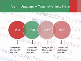 0000073969 PowerPoint Templates - Slide 32