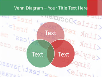 0000073969 PowerPoint Templates - Slide 33