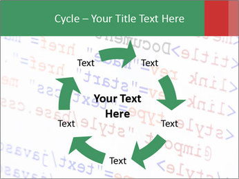 0000073969 PowerPoint Templates - Slide 62