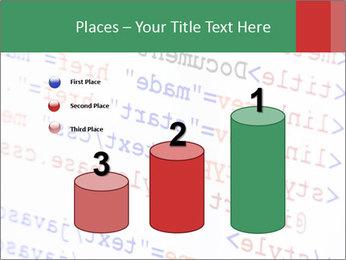 0000073969 PowerPoint Templates - Slide 65