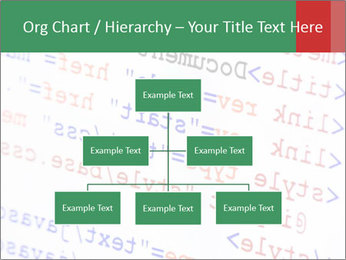 0000073969 PowerPoint Templates - Slide 66