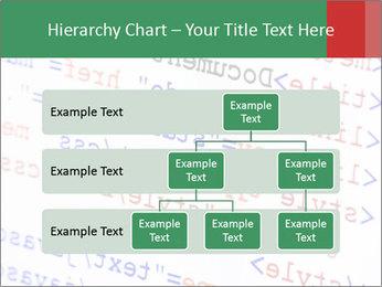 0000073969 PowerPoint Templates - Slide 67
