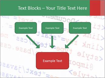 0000073969 PowerPoint Templates - Slide 70