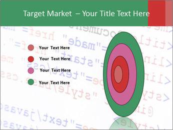 0000073969 PowerPoint Templates - Slide 84