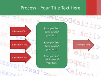 0000073969 PowerPoint Templates - Slide 85