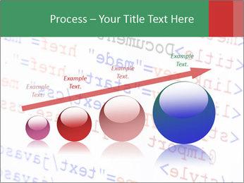 0000073969 PowerPoint Templates - Slide 87