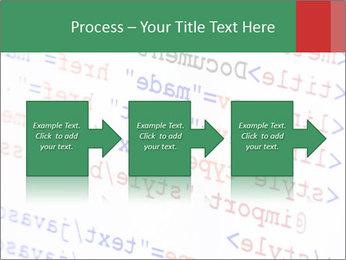 0000073969 PowerPoint Templates - Slide 88
