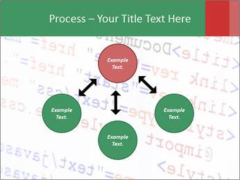 0000073969 PowerPoint Templates - Slide 91