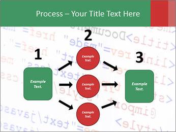 0000073969 PowerPoint Templates - Slide 92