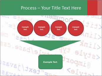 0000073969 PowerPoint Templates - Slide 93