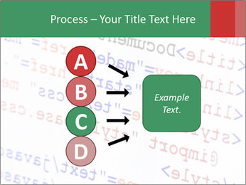 0000073969 PowerPoint Templates - Slide 94