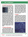 0000073969 Word Templates - Page 3