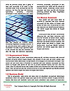 0000073969 Word Templates - Page 4