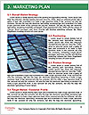 0000073969 Word Templates - Page 8