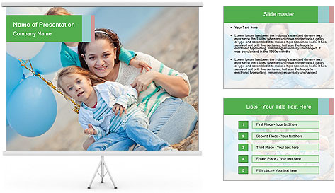0000073970 PowerPoint Template