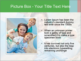 0000073970 PowerPoint Template - Slide 13