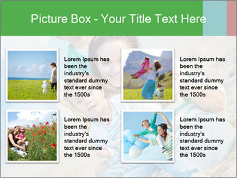 0000073970 PowerPoint Template - Slide 14