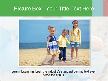 0000073970 PowerPoint Template - Slide 16