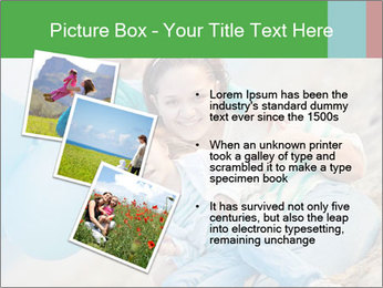 0000073970 PowerPoint Template - Slide 17